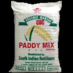 paddy-small